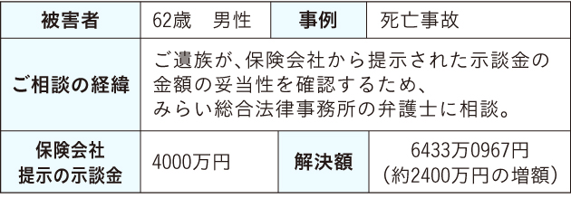 hyou-20190107.jpg