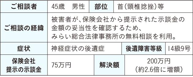hyou-20190115.jpg