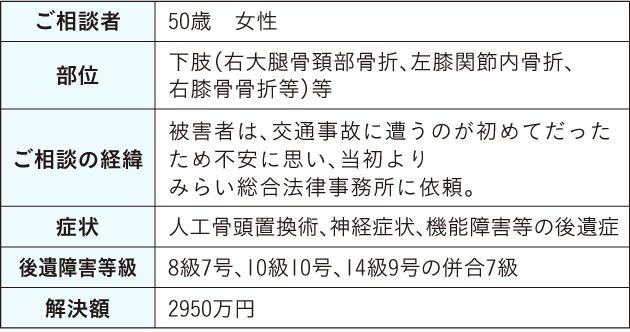 hyou-20190204.jpg