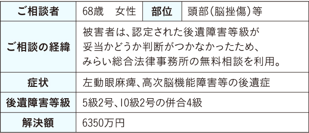 hyou-20190212.jpg