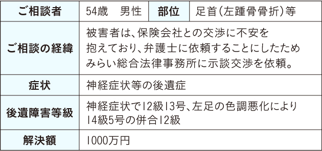 hyou-20190218.jpg
