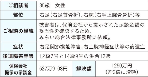hyou-20190311.jpg