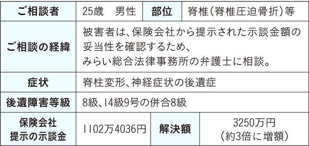 hyou-20190313.jpg