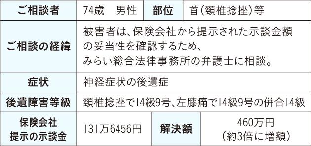 hyou-20190318.jpg