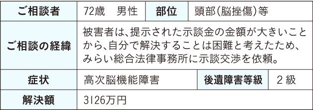 hyou-20190325.jpg