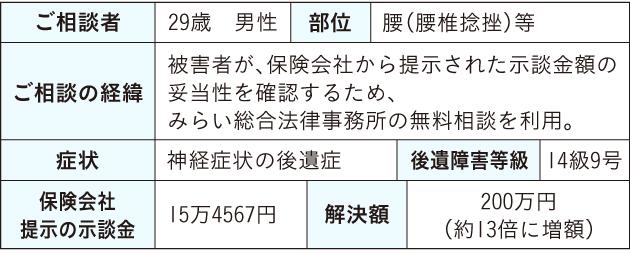 hyou-20190401.jpg