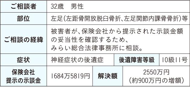 hyou-20190422.jpg