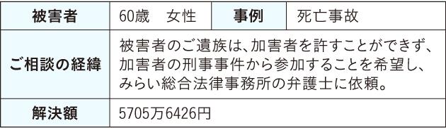 hyou-20190513.jpg