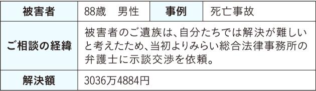 hyou-20190520.jpg