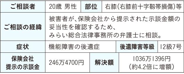 hyou-20190527.jpg