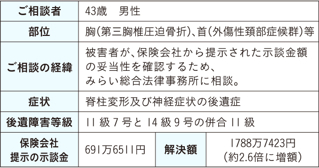 hyou-20190610.jpg