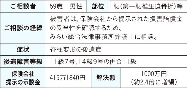 hyou-20190716.jpg