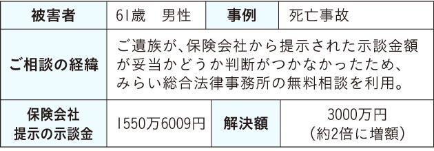 hyou-20190813.jpg