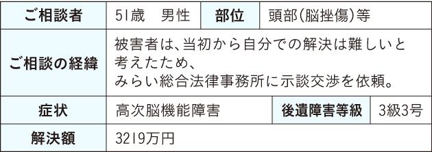 hyou-20190819.jpg