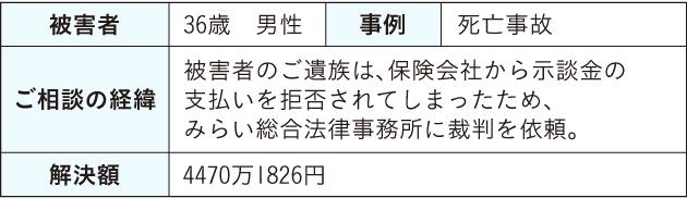 hyou-20190930.jpg