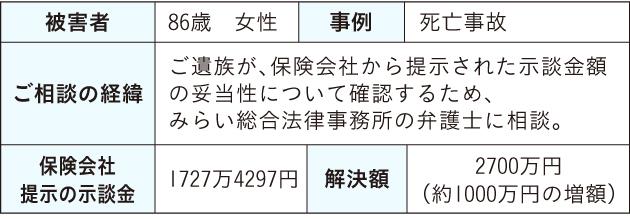 hyou-20191007.jpg