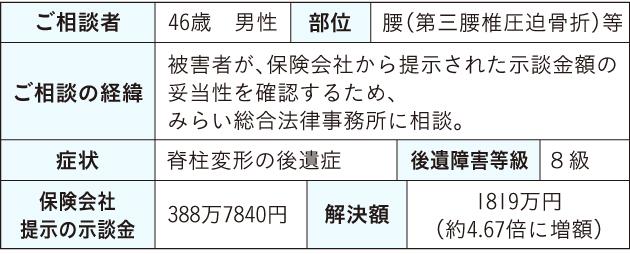 hyou-20191021-2.jpg