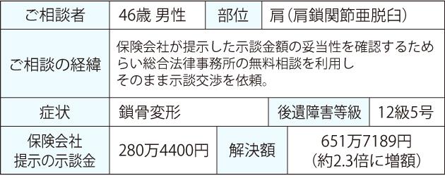 hyou-20191125.jpg