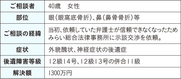 hyou-20191202.jpg
