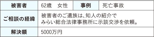 hyou-20191209.jpg
