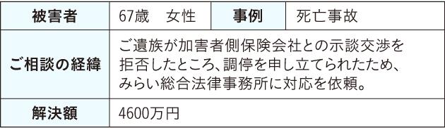 hyou-20191223.jpg