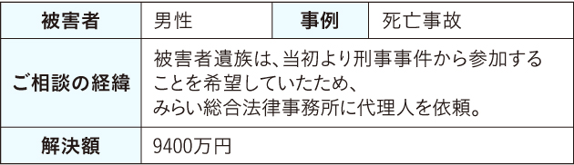 hyou-20200127.jpg