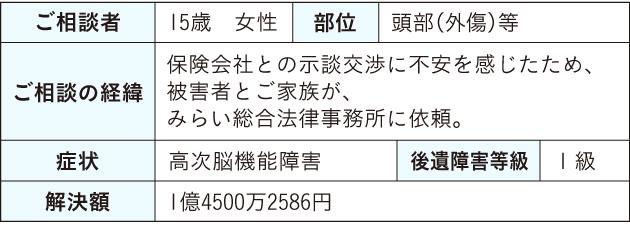 hyou-2020113.jpg