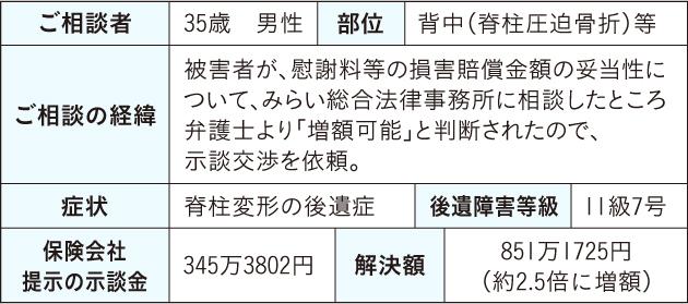 hyou-20200203.jpg