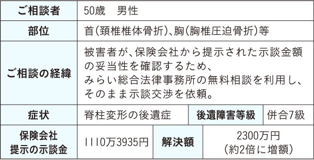 hyou-20200225.jpg