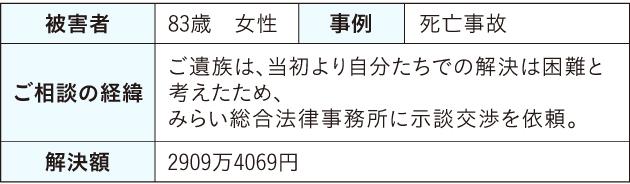 hyou-20200330.jpg