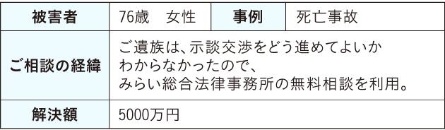hyou-20200427.jpg