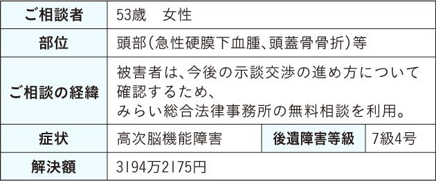 hyou-20200511.jpg