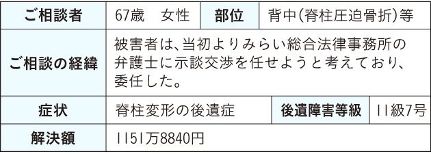 hyou-20200525.jpg