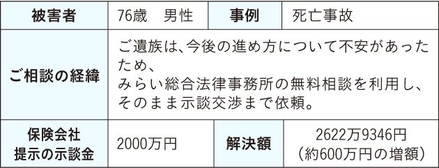 hyou-20200615.jpg